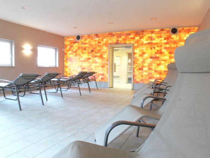 baums blocksauna holz sauna eschweiler aachen heinsberg bad salzungen keltenbad. Black Bedroom Furniture Sets. Home Design Ideas